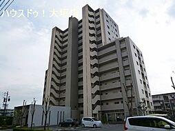 ローレルコートアトレ大垣