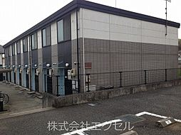高尾駅 4.8万円