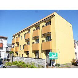荒川沖駅 2.3万円