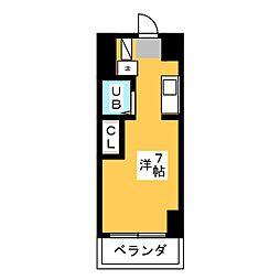 中村区役所駅 3.3万円