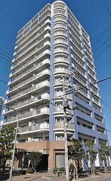 メゾンドール都島ムーンライトタワー 1303号室
