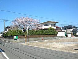 宮崎県宮崎市曽師町