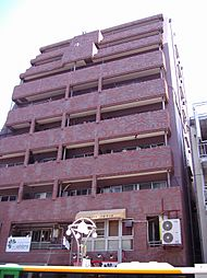 高田馬場駅 6.2万円
