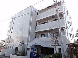 桶川駅 2.6万円