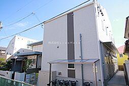 須磨駅 5.5万円