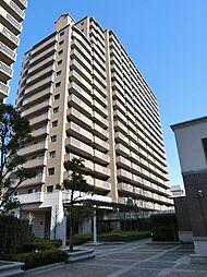 パークシティ横濱D棟