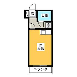 桑名駅 3.7万円
