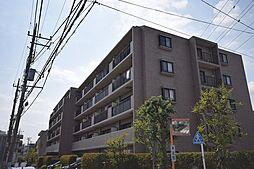ハイホーム立川錦町弐番館