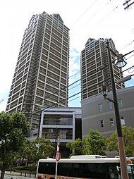 ベルマージュ堺弐番館
