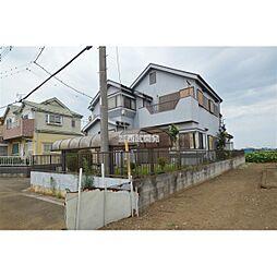埼玉県狭山市大字上赤坂