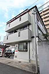 高砂町駅 2.6万円