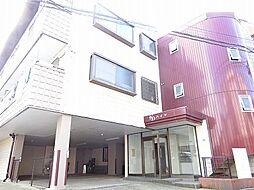 小岩駅 9.5万円