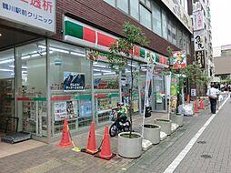 [テラスハウス] 東京都町田市能ヶ谷1丁目 の賃貸【/】の外観