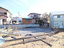 神奈川県横須賀市野比2丁目13-3