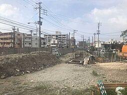 (仮)高良共同住宅(201)