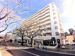 宮崎台プラザビル