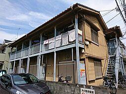 柴又駅 3.7万円
