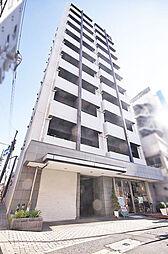 セジョリ田端