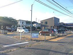 長府駅 0.3万円