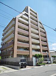 ロフティ高田寺