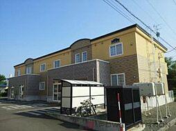 島松駅 5.3万円