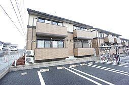 ゆめみ野駅 5.8万円