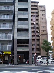 Osaka Metro中央線 阿波座駅 徒歩5分の賃貸事務所