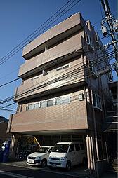 草津駅 4.5万円