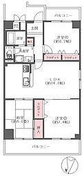 東三国駅 1,698万円