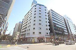 セブンスターマンション第5大森