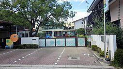 [一戸建] 兵庫県加古川市尾上町池田 の賃貸【/】の外観