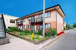 古賀茶屋駅 3.9万円