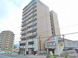グローバル五位堂駅前 2080万円