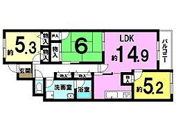 ライオンズマンション千代田
