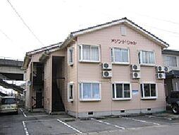 小杉駅 2.7万円