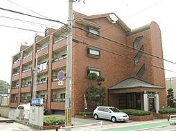 和泉府中駅 7.9万円