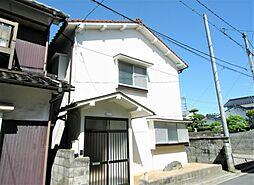 鳥取県鳥取市行徳3丁目621-3