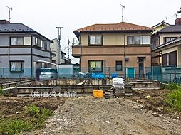 埼玉県春日部市牛島206-1