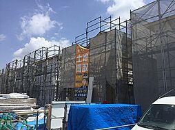 福岡県飯塚市秋松