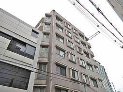 Osaka Metro千日前線 西長堀駅 徒歩6分の賃貸マンション
