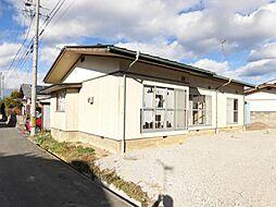 長野県佐久市下越1-65