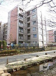 豊田駅より12分 豊田第三コーポラス 1LDK