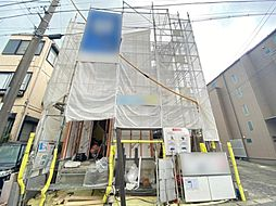 神奈川県横浜市戸塚区名瀬町