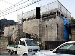 福岡県京都郡苅田町大字尾倉3068-9
