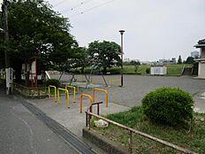 暁公園 230m