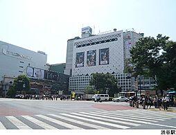 渋谷駅 19,800万円