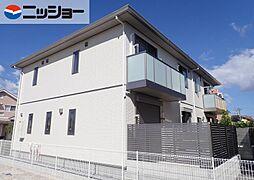 中村公園駅 7.8万円