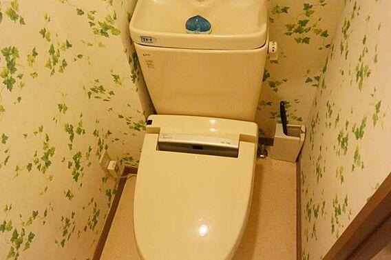 トイレ家具・家...