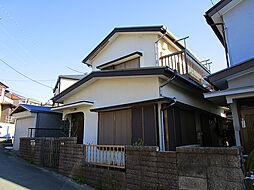 神奈川県横須賀市野比1丁目37