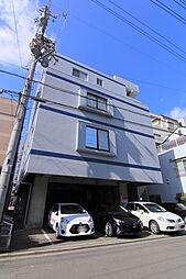 大手町駅 2.7万円
